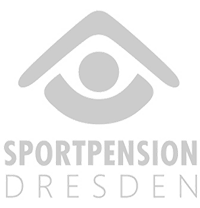 Sportpension-grey1